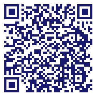 QR-Code for Kenneth R Comstock Jr