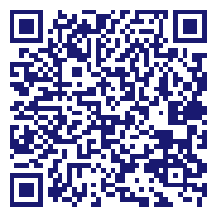 QR-Code for Kenneth R Hamlin