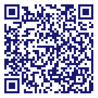 QR-Code for Kenneth R. Francis MD