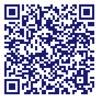 QR-Code for Kenneth Ross Olivier