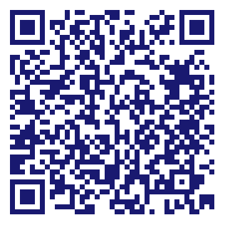 QR-Code for Kenneth Schaufler