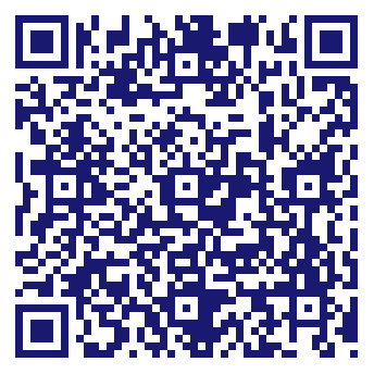 QR-Code for Kenneth Teague Construction