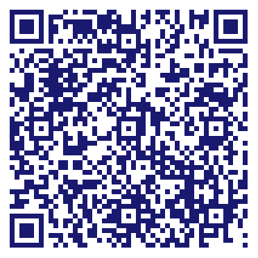 QR-Code for Kenny Mauzey Construction Inc