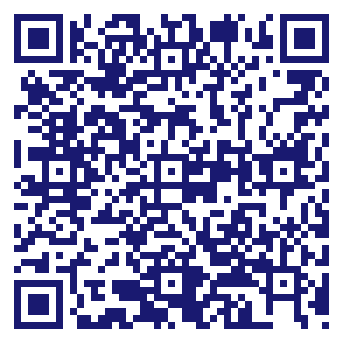 QR-Code for Kennys Auto & Truck Sales