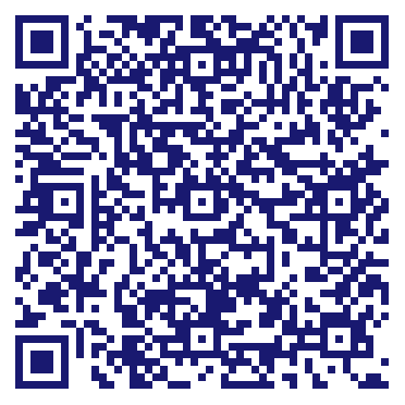 QR-Code for Kennys Striper Guide Service