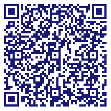 QR-Code for Keno Rural Fire Protection Dst
