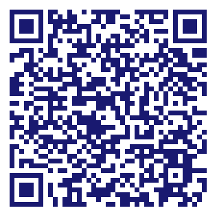 QR-Code for Kens Auto Center