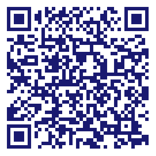 QR-Code for Kens Cornices