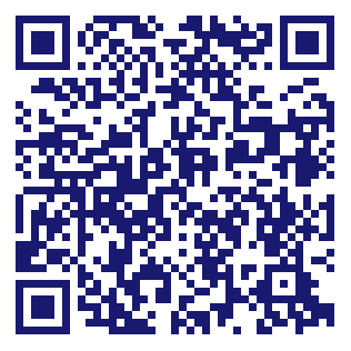 QR-Code for Kent Commons