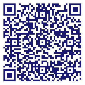 QR-Code for Kent G West Trucking Inc