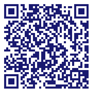 QR-Code for Kent Krause
