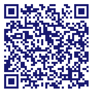QR-Code for Kent Peterson