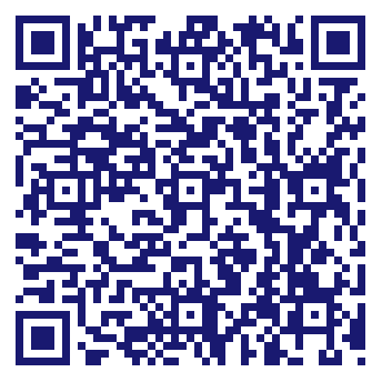 QR-Code for Kent Record Management Inc