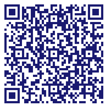 QR-Code for Kent Stegall Used Cars