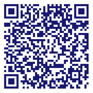 QR-Code for Kentfield Fitness