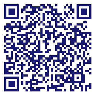 QR-Code for Kenton Cafe