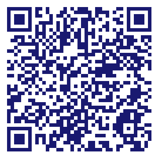 QR-Code for Kents Supply Co