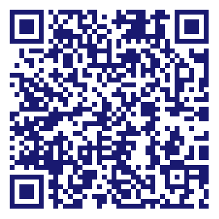 QR-Code for Kentucky Beach Resort