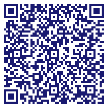 QR-Code for Kentucky Blue Ribbion Pies Inc