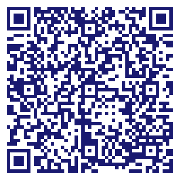 QR-Code for Kentucky Building Systems Inc