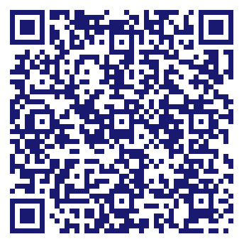 QR-Code for Kentucky Press Clipping Svc