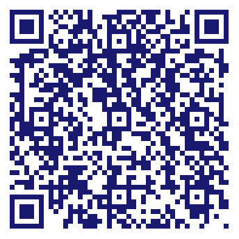 QR-Code for Kentucky Resources Dev Corp