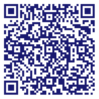 QR-Code for Keonwoo Precision Co. Ltd