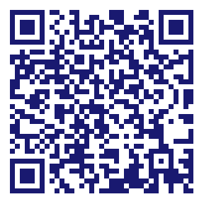 QR-Code for Keps