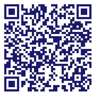 QR-Code for Ker Communications