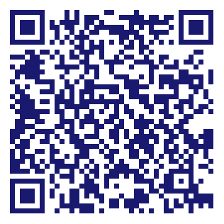QR-Code for Kerchal Supply