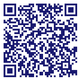 QR-Code for Kerksiek Photo