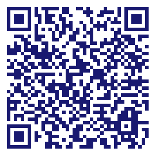 QR-Code for Kern River Rafting
