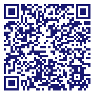 QR-Code for Kern & Tabery Inc