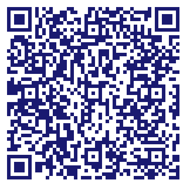 QR-Code for Kerndt Brothers Savings Bank