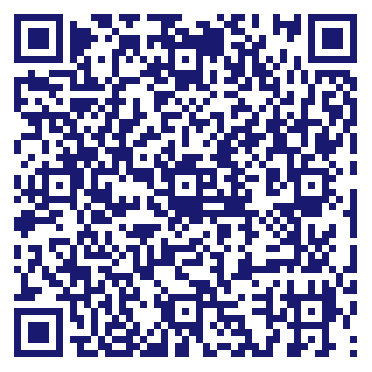 QR-Code for Kerneli Temporary Power in New Haven, CT