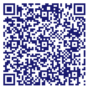 QR-Code for Kerneli Temporary Power in Newark, NJ