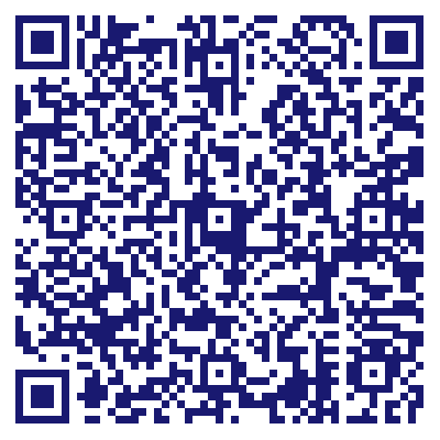 QR-Code for Kerneliservices Temporary Fencing in Wichita, KS