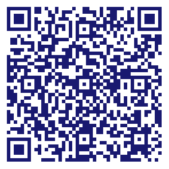 QR-Code for Kerry Wilson Insurance