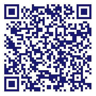 QR-Code for Kershner Signs