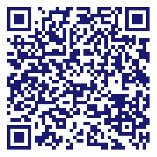 QR-Code for Kessinger Hunter