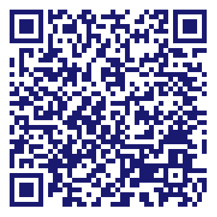 QR-Code for Kesslers Body Shop