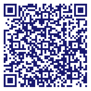 QR-Code for Kester School District
