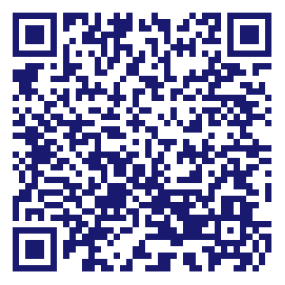 QR-Code for Kestners Body Shop