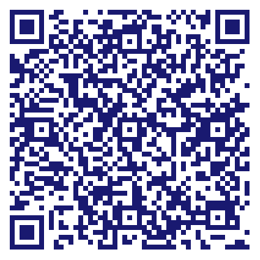 QR-Code for Kettering Kitchen Remodeling