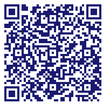 QR-Code for Kevin Blackwell Trucking