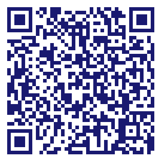 QR-Code for Kevin J Powers Dpm