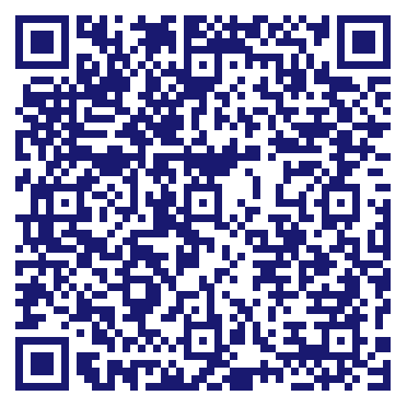 QR-Code for Kevin Jackson Construction LLC