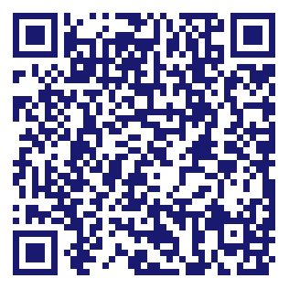 QR-Code for Kevin Krei