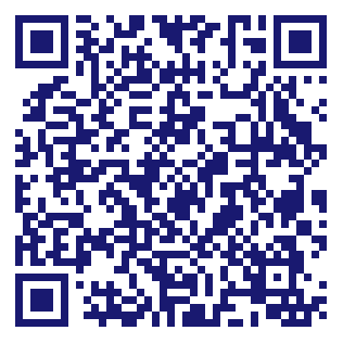 QR-Code for Kevin Lucky Dds