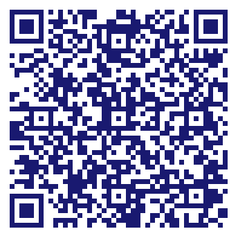 QR-Code for Kevin P Landry Law Offices